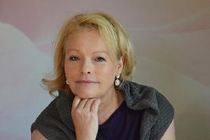 Elsbeth Trautwein Porait