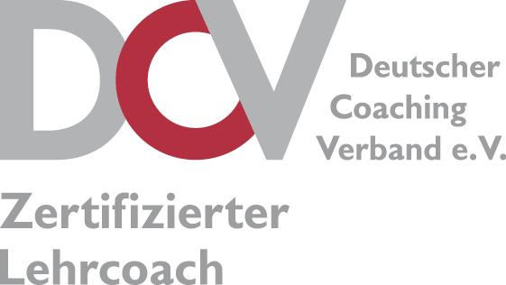 DCV-Seniorcoach